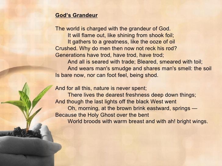 gods-grandeur-gerald-manley-hopkins-2-728