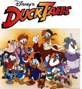 duck-tales.jpg